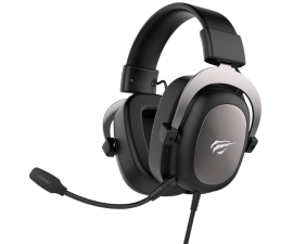 Havit H2002U 7.1 Gaming Headset