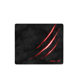 Nordic Gaming Mouse Pad - 70x30 cm