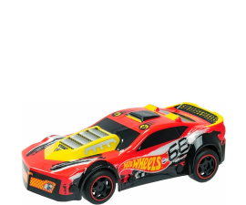 Hot Wheels R/C Drift Rod Bil 1:24