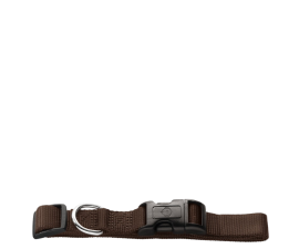 Hunter Nylon Collar - S