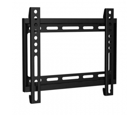 Iggual SPTV10 TV Wall Mounting