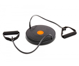 InnovaGoods Cardio Disk