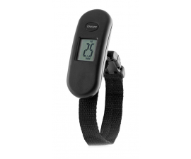 InnovaGoods Digital Luggage scale