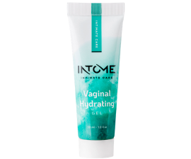 Intome Vaginal Hydrating Gel - 30ML