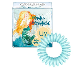 Invisibobble Magic Mermaid Ocean Tango - 3 PCS