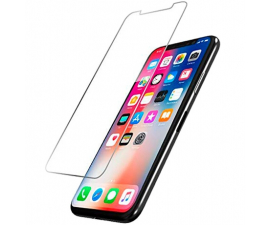Mobil Protective Glass - iPhone 11