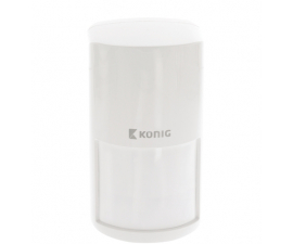 König Wireless Motion Sensor