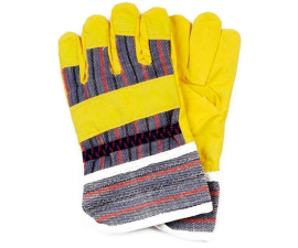 Klein Bosch Mini Work Gloves (3-10 Year)