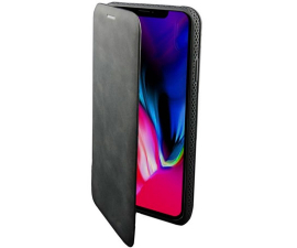KSIX Executive Folie Case - IPhone XS Max