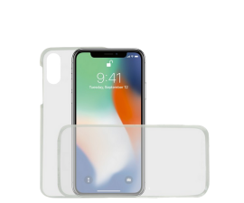 KSIX Flex 360 Iphone Xr Cover