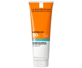 La Roche-Posay Anthelios SPF50+ Sunscreen - 250ml