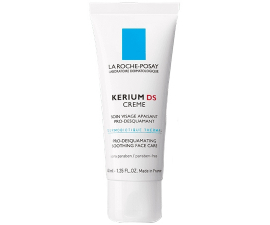 La Roche-Posay Kerium DS Face Cream - 40ML