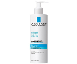 La Roche-Posay Posthelios After-Sun - 400ML