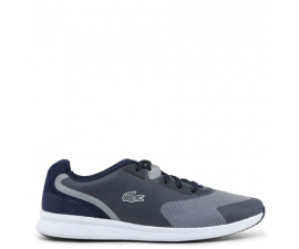 Lacoste LTR Sneakers - Navy