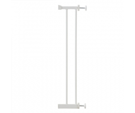 Lindam 14 cm Extension to Safety Bars