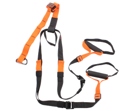 LiveUp Sports Sling Trainer
