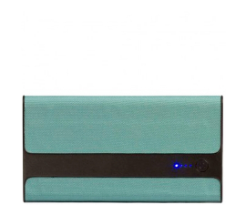 Livoo Powerbank - 4000mAh