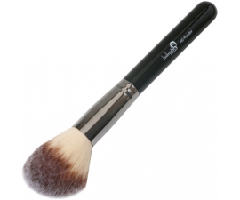 London Pride HD Powder Brush