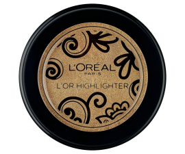 L'Oreal L'Or Highlighter