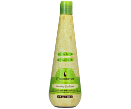 Macadamia Smoothing Conditioner - 300 ml