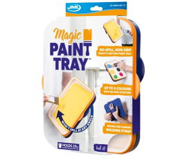 JML Magic Paint Tray