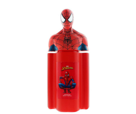 Marvel Spiderman Shower Gel - 300ML