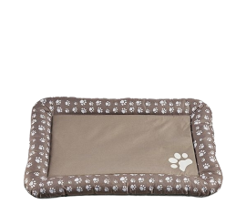 Mascow Dog Bed - 57x7.5x83cm