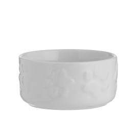 Mason Cash Food Bowl - D8