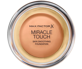 Max Factor Miracle Touch - Bronze
