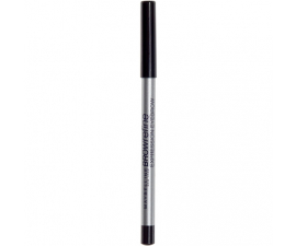 Maybelline Brow Refine Expressions Pen - Black