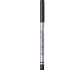 Maybelline Brow Refine Expressions Pen - Grey