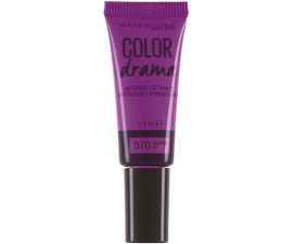 Maybelline Color Drama Lipgloss - Vamped Up