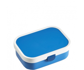 Rosti Mepal Campus Lunchbox with Insert - Blå