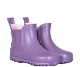 Mikk-Line Rubberboots - Little