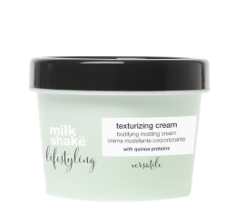 milk_shake Lifestyling Versatile Texturizing Cream - 100ML