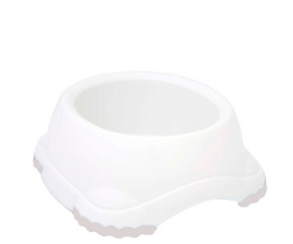 Moderna Smarty Bowl 3 Food Bowl - 1245ML