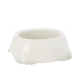 Moderna Smarty Bowl 4 Food Bowl - 2200ML