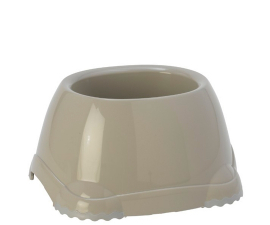 Moderna Smarty High Food Bowl - 600ML