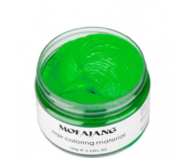 Mofajang Colour Hair Wax - 120 gr