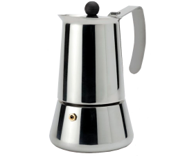 Monix Eterna Coffee Brewer - 300ML