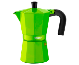 Monix Lima Coffee Brewer - 150ML