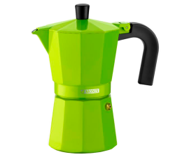 Monix Lima Coffee Brewer - 300ML