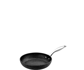 Monix Mineral Frying Pan -18 cm