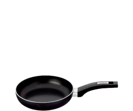 Monix Resistent Plus Frying Pan - 24 cm