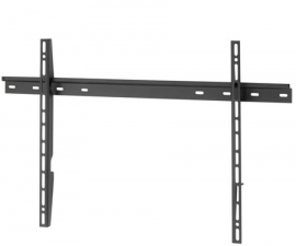 "Mount Massive 40""-80"" TV Wall Bracket"