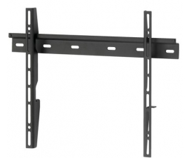 "Mount Massive 32""-55"" TV Wall Bracket"