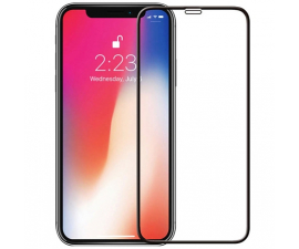 Nano Protective Glass Sort - iPhone 11 Pro