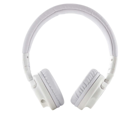 Nedis Streetline Headphones - White