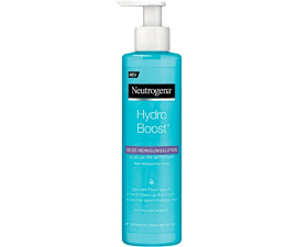 Neutrogena Hydro Boost Cleansing Lotion - 200 ml