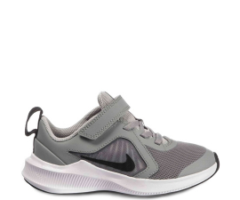 Nike Downshifter 10 Children's Shoes